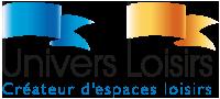 Univers Loisirs Logo