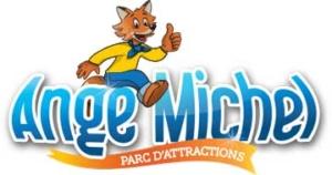 Parc d'attraction L'ange Michel