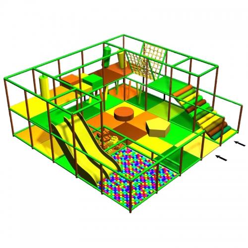 structures tubulaires univers loisirs. Black Bedroom Furniture Sets. Home Design Ideas