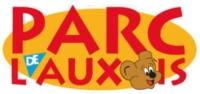 Parc de l'Auxois