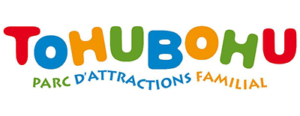 Tohubohu - Parc d'attractions familiale