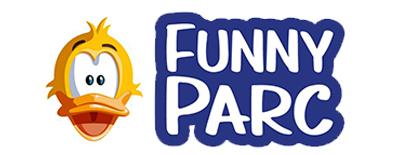 FUNNY PARC- Parc de loisirs et Mini golf