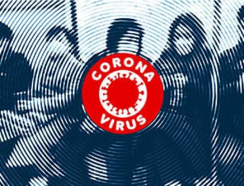 Univers Loisirs se mobilise pour vous apporter des informations sur la gestion de la crise du Covid-19