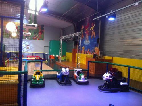 attractions-indoor-jeux-interieur-pour-enfants