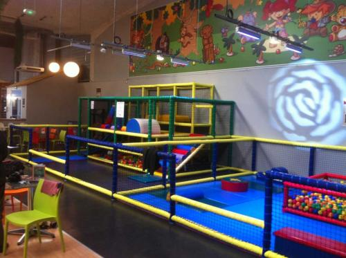 creation-parc-jeux-indoor-univers-loisirs