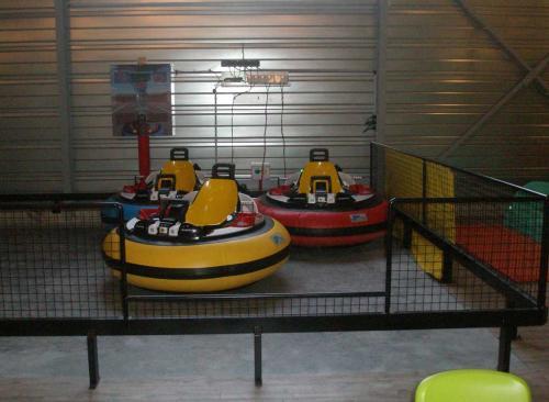 piste-bumper-attraction-indoor